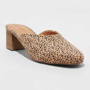 Sotto Sopra Shoes Suede Clogs With Fur Trim Poshmark